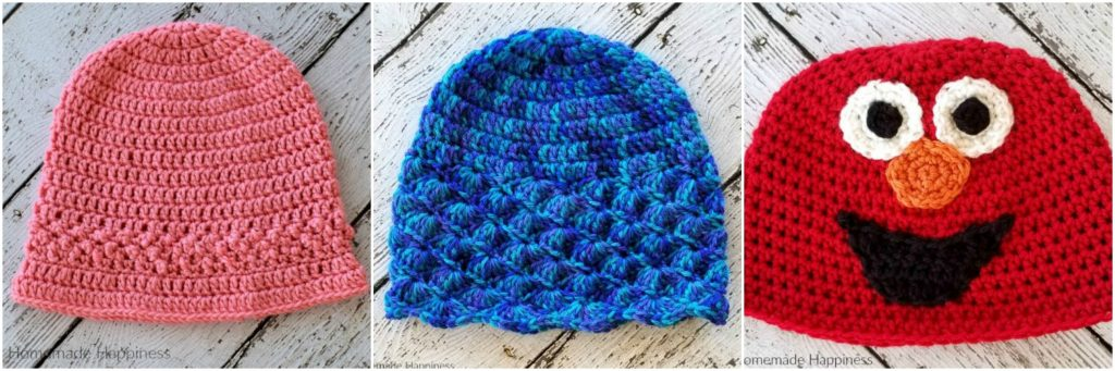 Basketweave Brim Beanie Crochet Pattern Crochet Along For A Cause