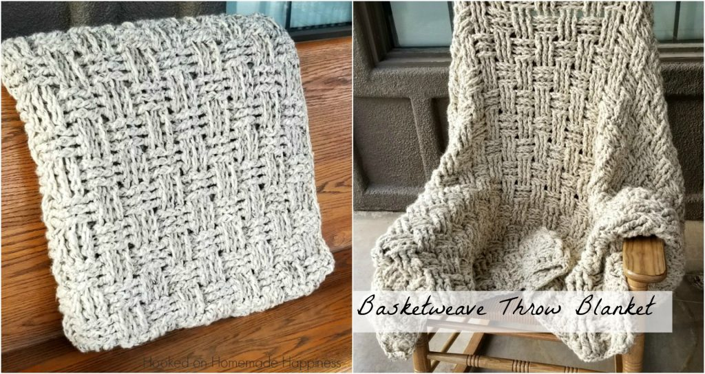 This is a collection of Quick, Easy, and Free Crochet Patterns Perfect for Gifts!